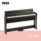 【非凡樂器】KORG【C1-Air】88...