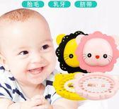 寶寶紀念品禮物兒童胎毛乳牙盒子牙齒收藏盒保存盒紀念盒男孩女孩