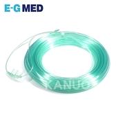 【醫技】氧氣鼻管 成人 (長度6M) EG-1300