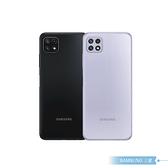 【贈小米Type-C傳輸線】SAMSUNG Galaxy A22 5G 4+128G 四鏡頭國民機