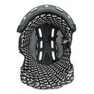 【東門城】ASTONE GTB 800 專用內襯 (頭頂) 全罩式安全帽 配件
