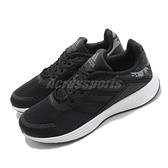 adidas 慢跑鞋 Duramo SL 黑 白 灰 迷彩 Neo 愛迪達 運動鞋 基本款【ACS】 FY6685