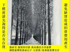 二手書博民逛書店Ethnography罕見for Marketers: A Gu