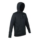 NIKE 男內刷毛連帽外套(免運 訓練 上衣 Dri-FIT 保暖≡體院≡ CU6232-010