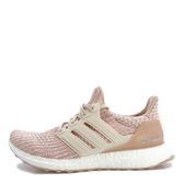 Adidas UltraBOOST W [BB6497] 女鞋 運動 慢跑 百搭 粉紅 白 愛迪達