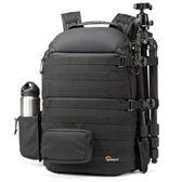◎相機專家◎ Lowepro ProTactic 450 AW 專業領航家 450 AW L86 公司貨