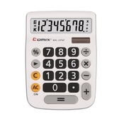 公計算器學生用財務用計算器創意多功能