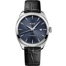 MIDO 美度 Belluna Royal 經典男士機械腕錶 M0245071604100