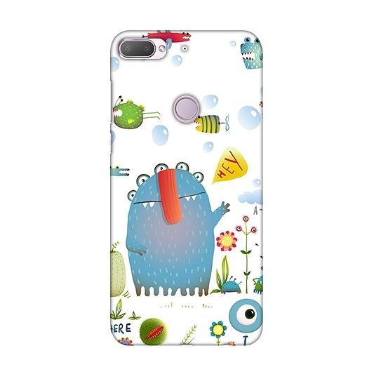 [機殼喵喵] iPhone HTC oppo samsung sony asus zenfone 客製化 手機殼 外殼 345