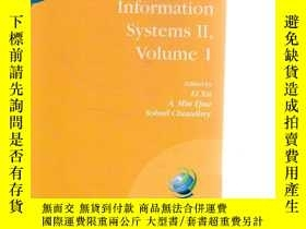 二手書博民逛書店Research罕見and Practical Issues o