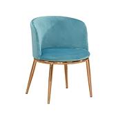 羅蘭餐椅(21CM/1063-9)/H&D東稻家居