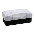 【奇奇文具】三燕COX SB-03 磁性白板擦
