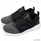REEBOK 女 SKYCUSH EVOLUTION LUX 慢跑鞋- BD2942