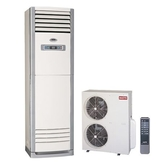 (含標準安裝)台灣三洋SANLUX變頻分離式冷氣23坪SAE-V140F/SAC-V140F