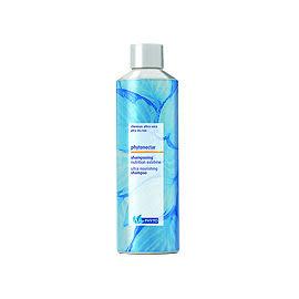 PHYTO髮朵 橙花洗髮精(極乾髮質專用)200ML(停產)