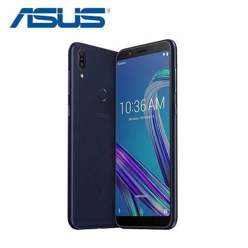 *福利品*【ASUS】ZenFone Max Pro ZB602KL (3G/32G) 智慧手機