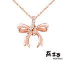 鑽石重量:12顆配鑽約0.06克拉 鑽石顏色:F 鑽石淨度:VS2