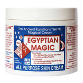 Egyptian Magic 多用途神奇潤膚霜4oz,118ml ~