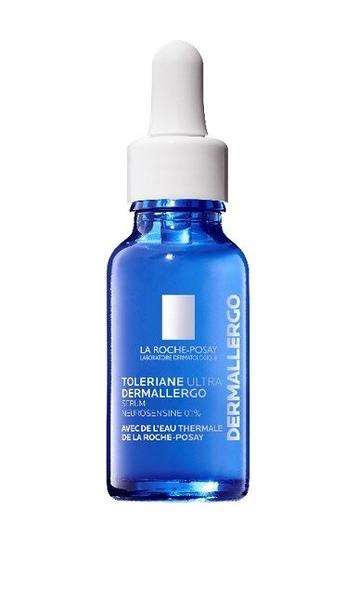 理膚多容安舒緩保濕修護精華20ml (安心小藍瓶)【美十樂藥妝保健】