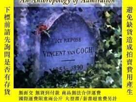 二手書博民逛書店The罕見Glory Of Van GoghY255562 Nathalie Heinich Princeto