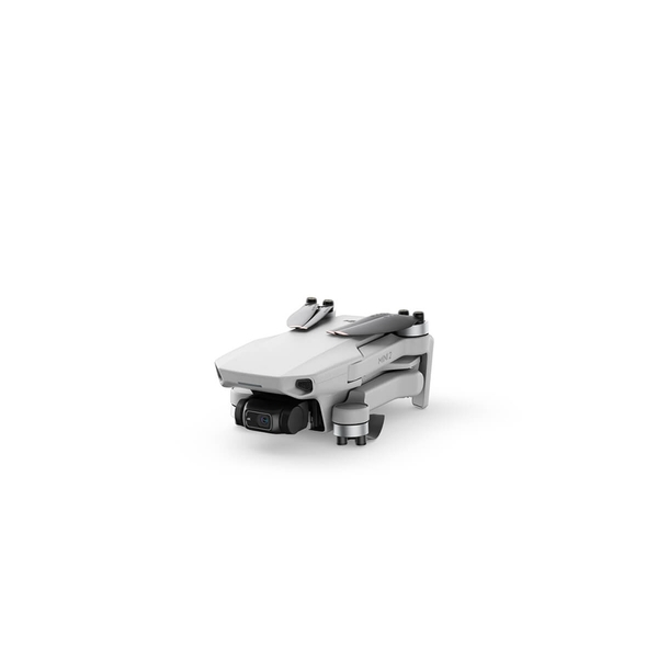 ◎相機專家◎ 預購 DJI 大疆 Mini 2 單機版 + 128G記憶卡 套組 迷你空拍機 Mini2 公司貨