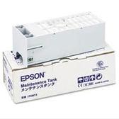 [奇奇文具]【EPSON 廢墨收集盒】EPSON C890191 廢墨收集盒