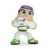 METALS 4吋 玩具總動員 Toy Story 巴斯光年公仔