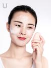 矽膠電動潔面儀排毒儀臉部美容儀毛孔清潔神器洗臉儀家用