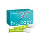 【老行家】hoscode益生菌30入(優格)