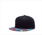 FIND 韓國品牌棒球帽 男女情侶款 街頭潮流 嘻哈圖騰圖案 歐美風  街舞帽