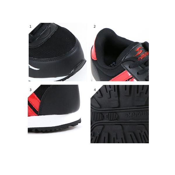 男女款 PROMARKS 寶瑪仕 輕量塑鋼頭 單支327克 MIT休閒慢跑 塑鋼鞋 工作鞋 安全鞋 女生塑鋼鞋 59鞋廊