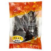 四乘六沙茶豆干250g【愛買】