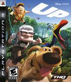 PS3 天外奇蹟(美版代購)