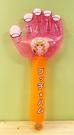 【震撼精品百貨】Hamtaro_哈姆太郎~哈姆太郎充氣手玩具*41945
