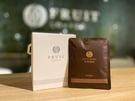 禾果咖啡 耳掛禮盒 蘇拉維西 G1 水洗 中焙 10入 FR10SU-G1