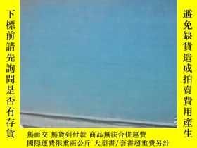 二手書博民逛書店METALS罕見REFERENCE BOOK VOLUME II