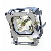 HITACHI-原廠投影機燈泡DT00231-1/適用機型CPX960WA、CPX970W