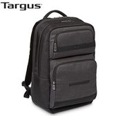 [富廉網]【Targus】CitySmart Multi-Fit TSB912AP-70 15.6吋 電腦後背包 進階款
