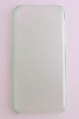 ROCK Apple iPhone 5C 專用透明保護殼/保護套/背蓋/手機殼 紋系列超薄殼 4色可選