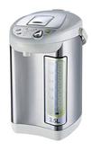 【艾來家電】【分期0利率+免運】元山 3.5公升電動給水電熱水瓶 YS-5350APS