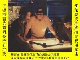 二手書博民逛書店Fleet罕見Tactics-艦隊戰術Y436638 Wayne P. Hughes Naval Instit