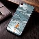 [desire 830 軟殼] HTC DESIRE830 D830 d830x 手機殼 保護套 海洋少年