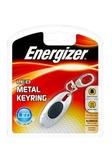 Energizer勁量 星光高科技 LED燈 鑰匙圈 B-FLED2BU1