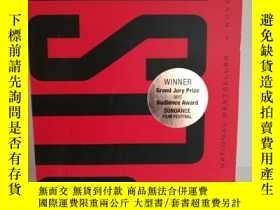 二手書博民逛書店Push罕見by Sapphire (美國黑人文學)英文原版書Y
