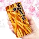 [U Ultra 軟殼] HTC uultra U-1u u1u 手機殼 保護套 外殼 手工薯條