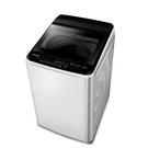 《Panasonic 國際牌》12公斤 單槽直立式洗衣機 NA-120EB-W