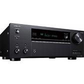 贈4K HDMI《結帳折》Onkyo TX-NR585 7.2聲道網路影音擴大機