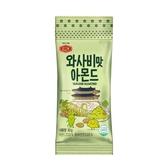 韓國Murgerbon杏仁果-芥末味 30G