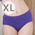0383配褲-紫-XL