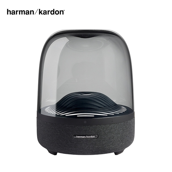 美國 Harman/Kardon AURA STUDIO 3 無線藍牙喇叭